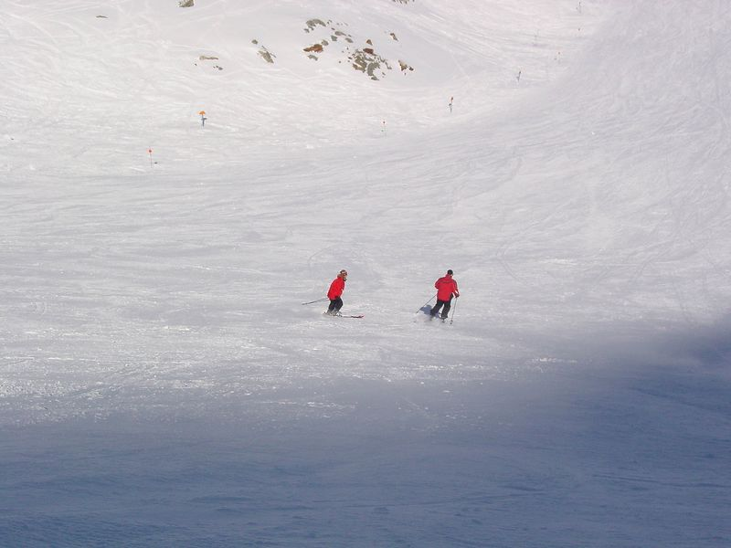 Whistler - The Saddle (Jodi & Brett).jpg
