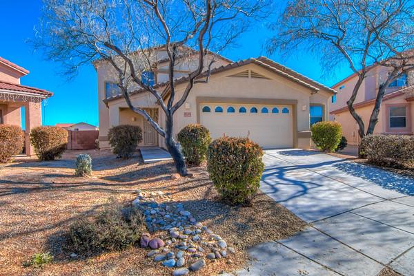 For Sale 9180 E. Green Sage Pl., Vail, AZ 85641