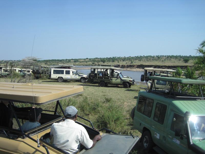 Tanzania14-3798.jpg