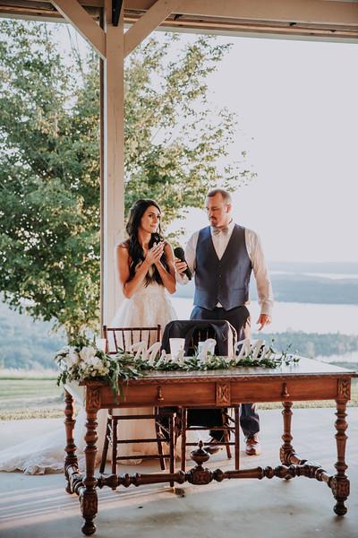 Goodwin Wedding-1090.jpg