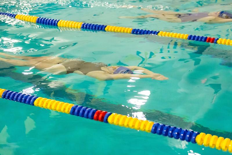 MMA-Swimming-2019-II-155.jpg