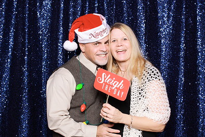 FM Realty Holiday Party