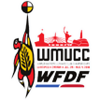 2018 WMUCC  World Masters Ultimate Club Championship