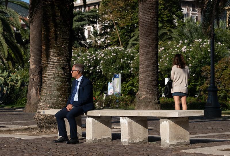 La Spezia-1.jpg