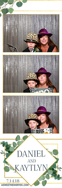 Photo Booth Rental, Fullerton, Orange County (427 of 117).jpg