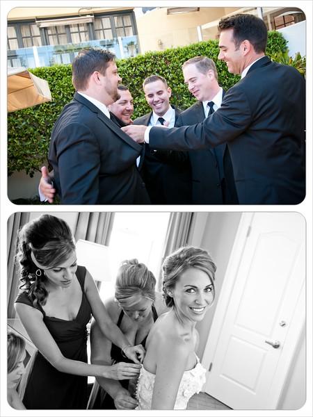 La Jolla Women's Club Wedding - getting ready.jpg