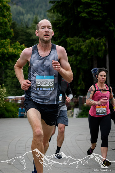 2018 SR WHM Finish Line-162.jpg