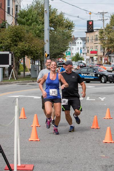 9-11-2016 HFD 5K Memorial Run 0332.JPG