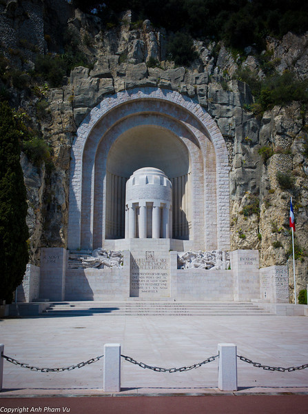 Uploaded - Cote d'Azur April 2012 776.JPG
