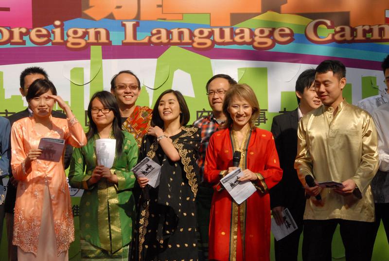 [20111015] Beijing Foreign Language Festival (59).JPG
