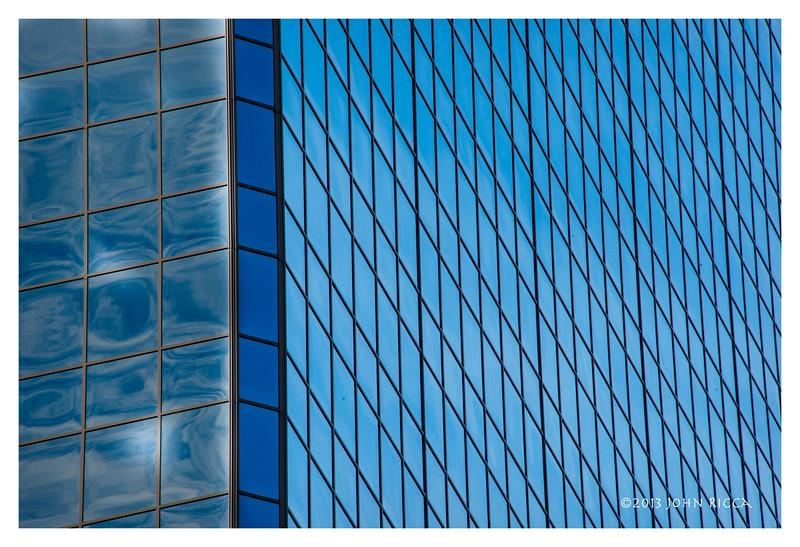 Toronto Abstract 1.jpg