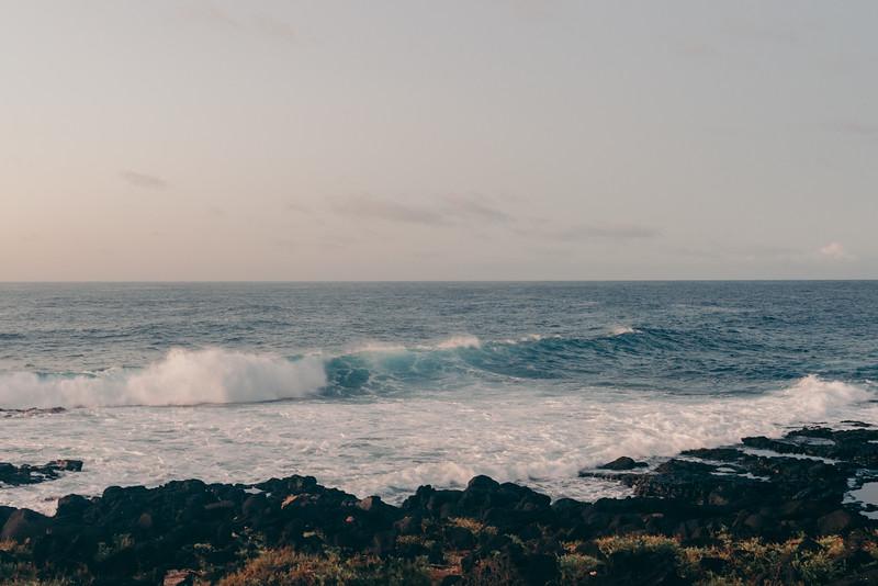 Hawaii20-144.jpg