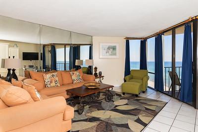 Sunbird Condominium 1203