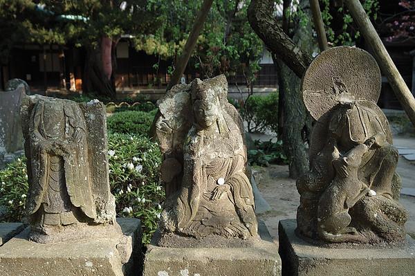 Kamakura 鎌倉