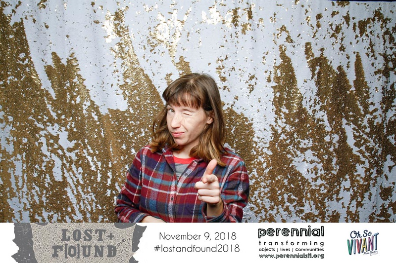 Perennial Lost + Found 11.9.2018-017.jpg