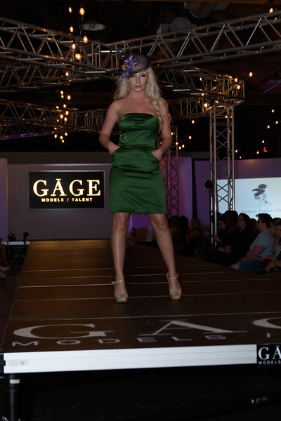 Knoxville Fashion Week Friday-902.jpg