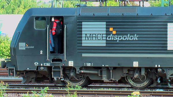 2011-05-13 Emmerich am Rhein (D)