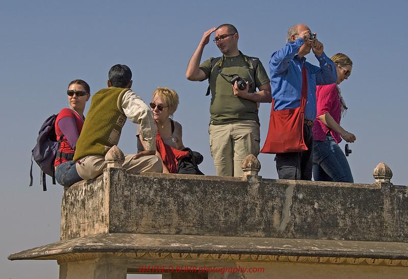India2010-0204A-266A.jpg