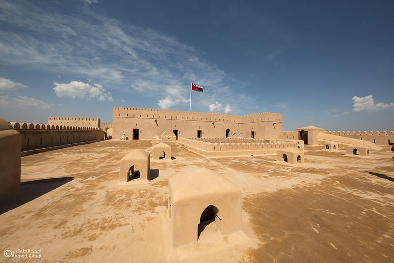 Al Hazim Castle (38 of 58)- Oman.jpg