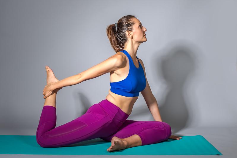 SPORTDAD_yoga_175-Edit.jpg