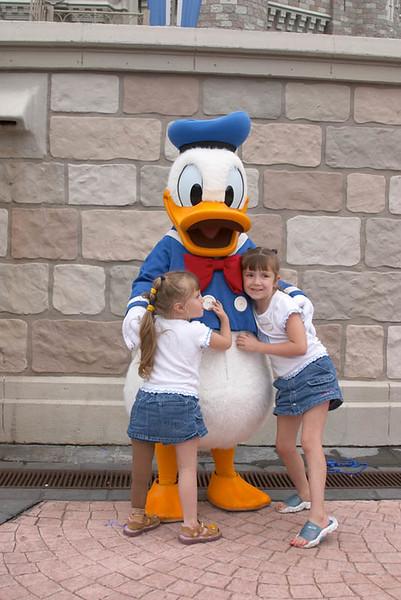 Disney-150.jpg