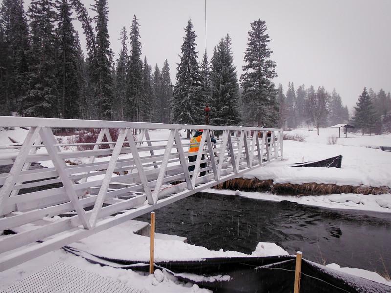Bridge Creek Trail Improvements - 011.jpg