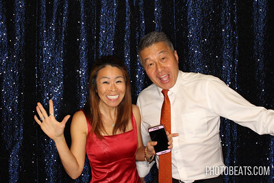 2016 Faces SF Holiday Party