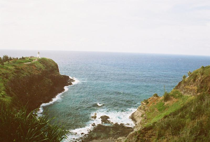 Hawaii-485.jpg