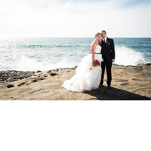 ALBUM Jen Ryan at the Pearl | San Diego Wedding Photographer