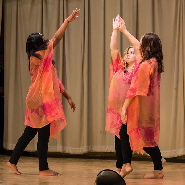 DanceRecital (487 of 1050).jpg