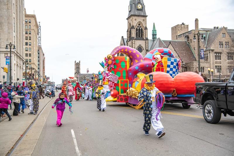 Parade2018-414.jpg
