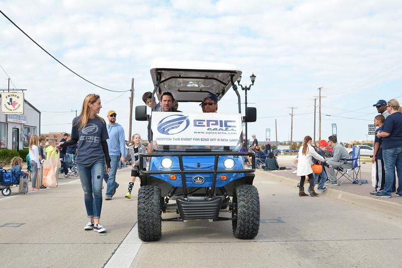 Epic Frico Community Parade-6332.jpg