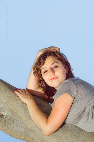 Sarah-13.jpg