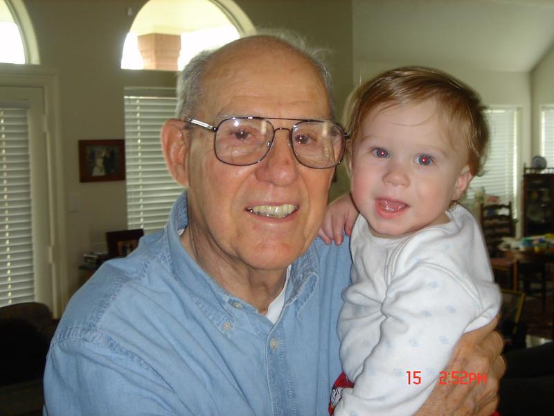 Dad slideshow2-064.jpg