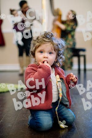 © Bach to Baby 2019_Alejandro Tamagno_Blackheath_2020-02-13 007.jpg