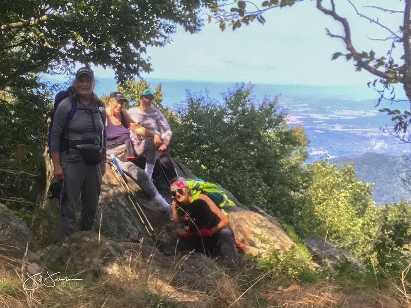 at hike-9062.jpg