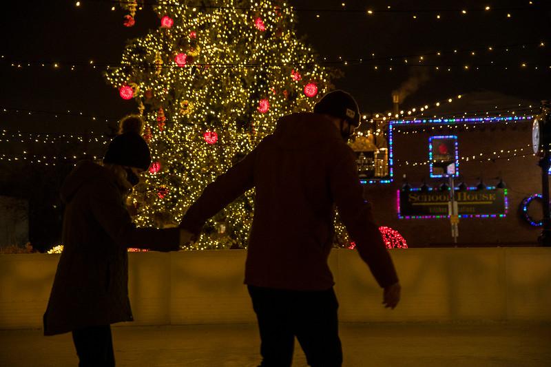 Holding Hands Skating.jpg