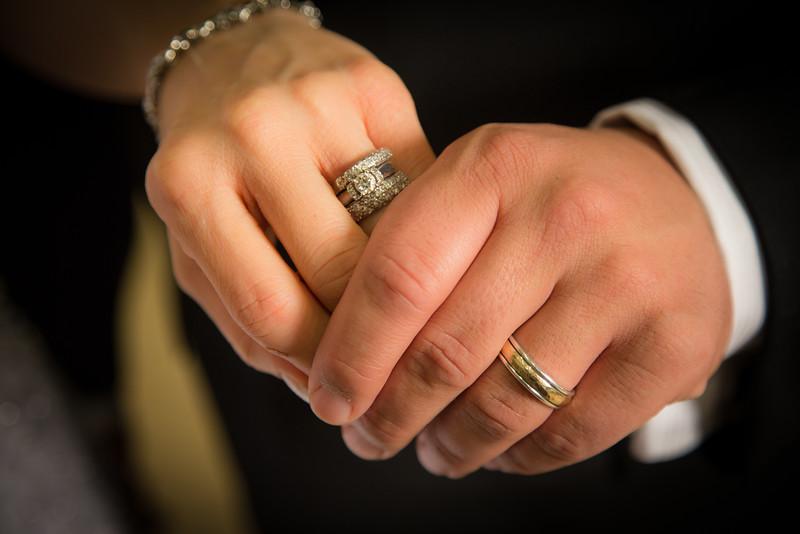 90 degrees visuals wedding houston photographer 678.jpg