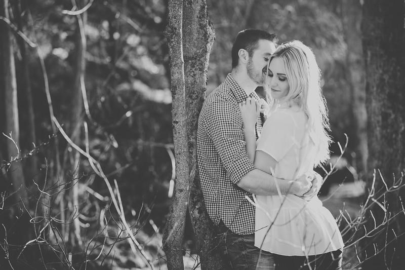 Engagement-063bw.jpg