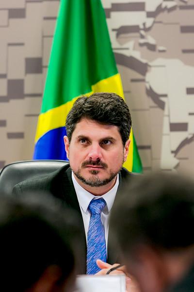 270619 - CRE - Senador Marcos do Val_12.jpg