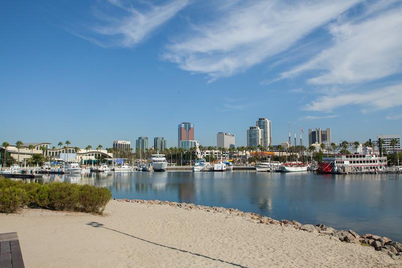 Journey For Health Tour-Long Beach-144.jpg