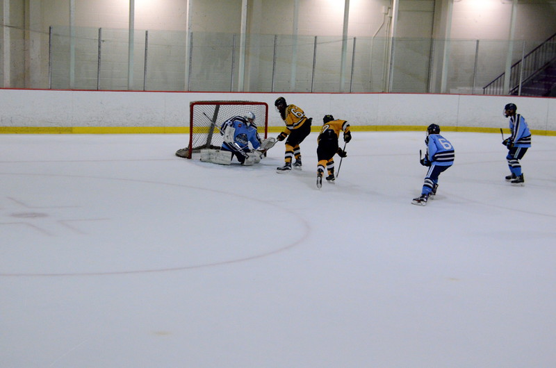 150904 Jr. Bruins vs. Hitmen-185.JPG