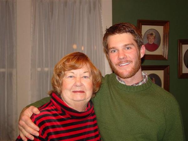 11j Nanny&Caleb.jpg