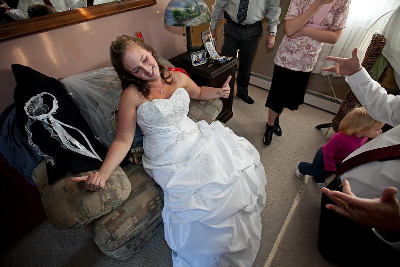 Pre-Wedding_0380_Natural_Edit.jpg