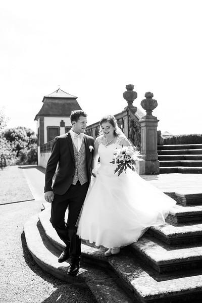 Wedding Katharina & Markus 2