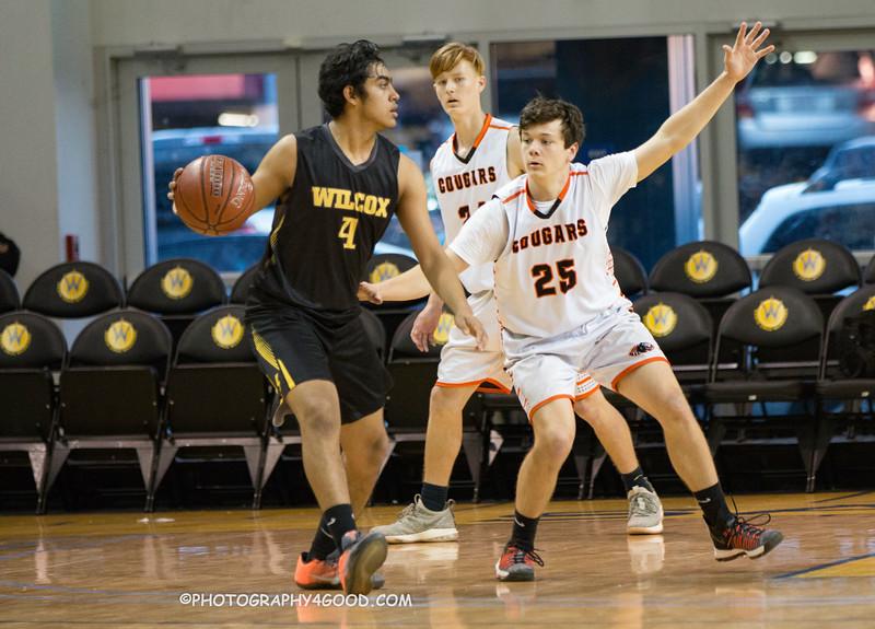 HMBHS Varsity Boys Basketball 2018-19-6342.jpg