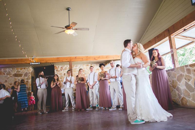 2014 09 14 Waddle Wedding - Reception-526.jpg