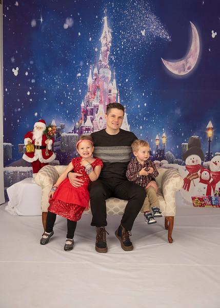 Christmas-2019_-75.JPG