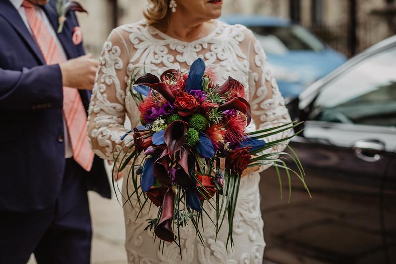 gore-wedding-15.jpg