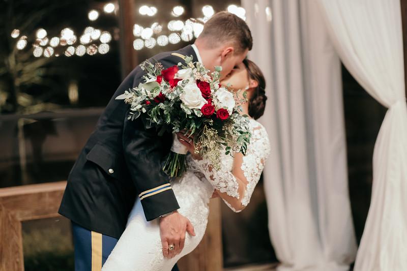 Highum-Wedding-340.jpg